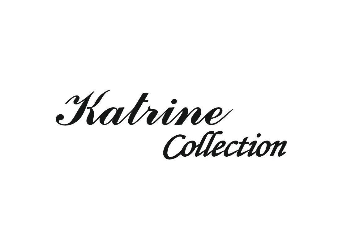 katrine collection